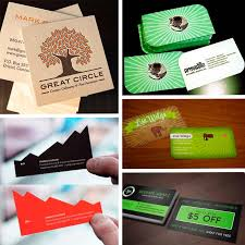 pictures of sided business cards business cards