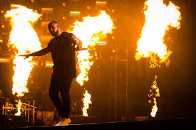 rapper drake house top 23 best drake songs