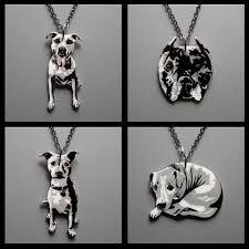 Custom Necklace Pendants Best 25 Custom Necklaces Ideas On Pinterest Personalized