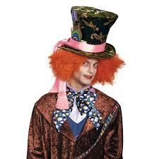 alice in wonderland costumes buycostumes com