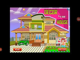 create your own mansion awesome design your home game gallery decoration design ideas