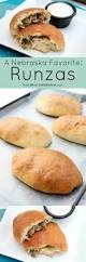 Libby Pumpkin Pie Convection Oven by Best 25 Famous Drinks Ideas On Pinterest Famous Restaurant