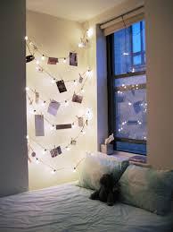guirlande lumineuse chambre beautiful guirlande boule de chambre gallery design trends 2017