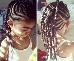 images of kids hair braiding in a mohalk carlena s natural braided mohawk black hair information