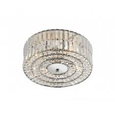 ceiling lights for low ceilings low ceiling chandelier weliketheworld