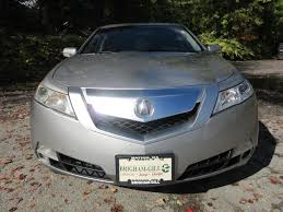 jeep acura acura tl in massachusetts for sale used cars on buysellsearch
