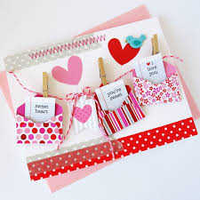 scrapbooking ideas for wedding anniversary letters to the couple