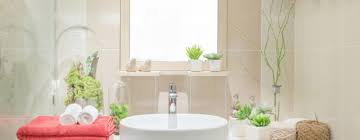 How To Make A Small Bathroom Look Bigger To Make A Small Bathroom Look Bigger