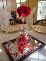 astounding valentine dinner decorations 31 for decor inspiration