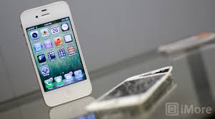 iphone 4s u2014 everything you need to know imore