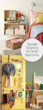 how to make the most of a small bedroom ikea studio apartment in