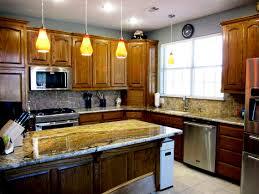 backsplash how to pick kitchen countertops picking a kitchen
