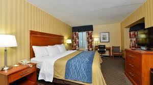 Comfort Inn Baltimore Md Comfort Inn U0026 Suites Alexandria Near Washington D C