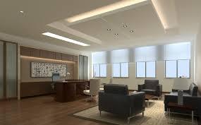 simple office design brucall com