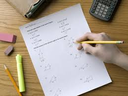 thanksgiving riddles hard 1 239 free printable thanksgiving math worksheets