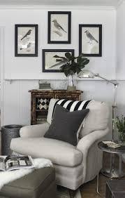 home decorators collection retail store locations home decor
