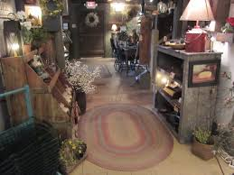 primitive home decor catalogs images home design fresh in