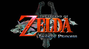 inside a house the legend of zelda twilight princess youtube