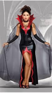 Halloween Costumes Vampire Costume Vampire Seductress Costume Yandy