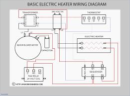 s plan with underfloor heating wiring diagram wiring diagram