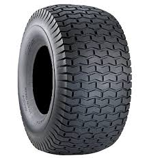 amazon com agricultural tractor u0026 farm equipment tires automotive