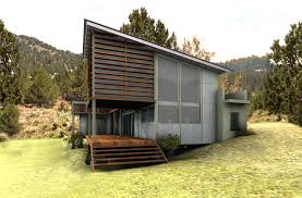 eco house plans green house plan site