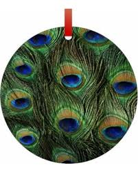 peacock ribbon here s a great deal on peacock feathers rosie inc tm