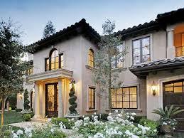 kim kardashian house floor plan house design kim kardashian house floor plan kim kardashian house