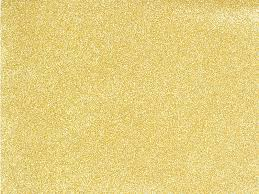 and gold wrapping paper royalty free stock images