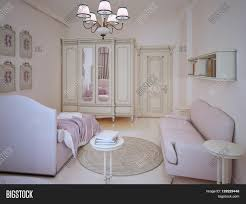 classic teenager bedroom image u0026 photo bigstock