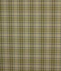 14 best fabrics images on pinterest curtain fabric curtains and