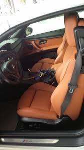 ban xe lexus is250 mui tran bán mui trần bmw m3 convertible đời 2009 màu trắng bản full xe