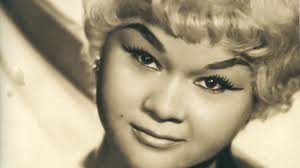 I Rather Go Blind By Etta James November 2015 Journey To The East