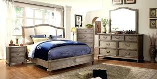 quilted headboard bedroom sets upholstered bedroom sets leather upholstered bedroom sets set