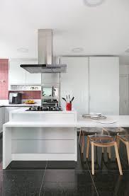 contemporary kitchen decorating ideas kitchen ideas midcentury l shaped kitchen decorating ideas