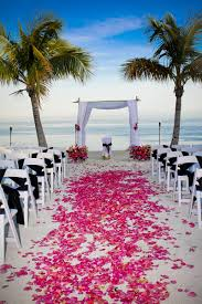 wedding venues in key west florida wedding venues wedding ideas