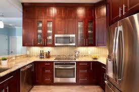 kitchen cabinets u0026 more in san antonio new generation kitchen u0026 bath