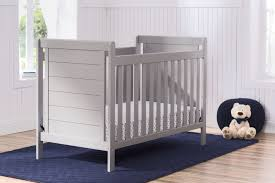 Olivia Convertible Crib by Ebay Crib Mobile Creative Ideas Of Baby Cribs