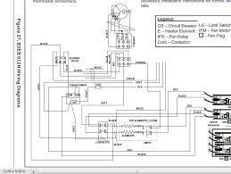intertherm e3eb 015h wiring diagram intertherm wiring diagrams