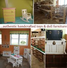 Living Room Furniture Lancaster Pa Lapp U0027s Toys U0026 Furniture Lancaster Kids Fun Handcrafted Quality