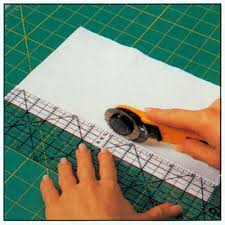 cutting fabric forquilting howstuffworks