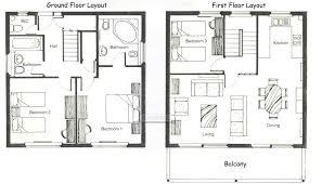 floor layout free visio home plan arizonawoundcenters com