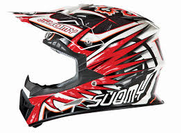 suomy helmets motocross utv action magazine best helmets under 300