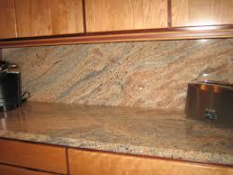 Kitchen Countertops And Backsplash Ideas Backsplash Ideas For Busy Granite Countertops Ideas For Granite