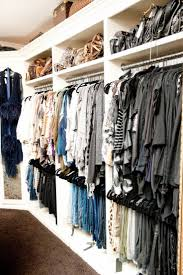 107 best closet images on pinterest dresser cabinets and