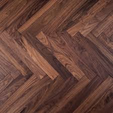 buy solid and engineered walnut wood flooring from maples birch