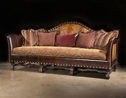 top cool sofas with luxury furniture high end home furnishings and