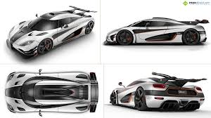 koenigsegg hundra key one 1 the v8 oneder from koenigsegg turbozens