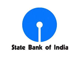 sbi launches debit card less instant money transfer facility