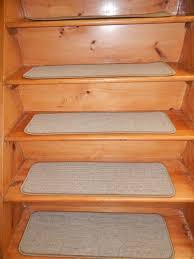 100 dean carpet stair treads 19 best stairs images on